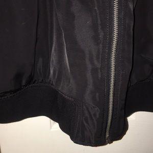 torrid Jackets & Coats - Torrid jacket